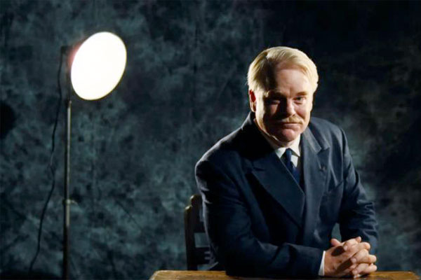 Philip-Seymour-Hoffman-in-The-Master