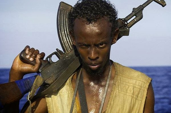 barkhad-abdi-captain-phillips