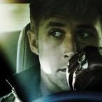 drive_2011_movie