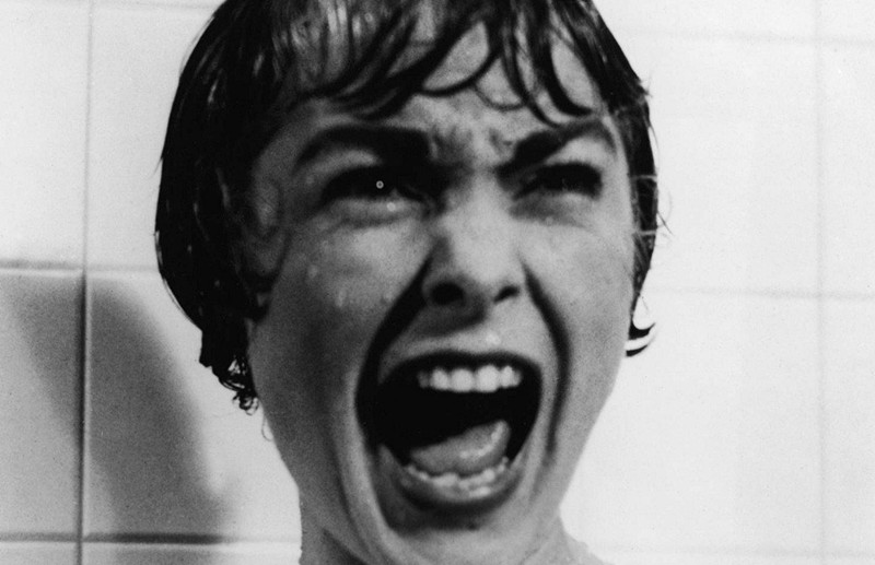 psycho film techniques Alfred hitchcock's 1960 horror thriller psycho is one of the most celebrated films in history  psycho, review  the film is 109 minutes long, but he offs his heroine, the glamorous.
