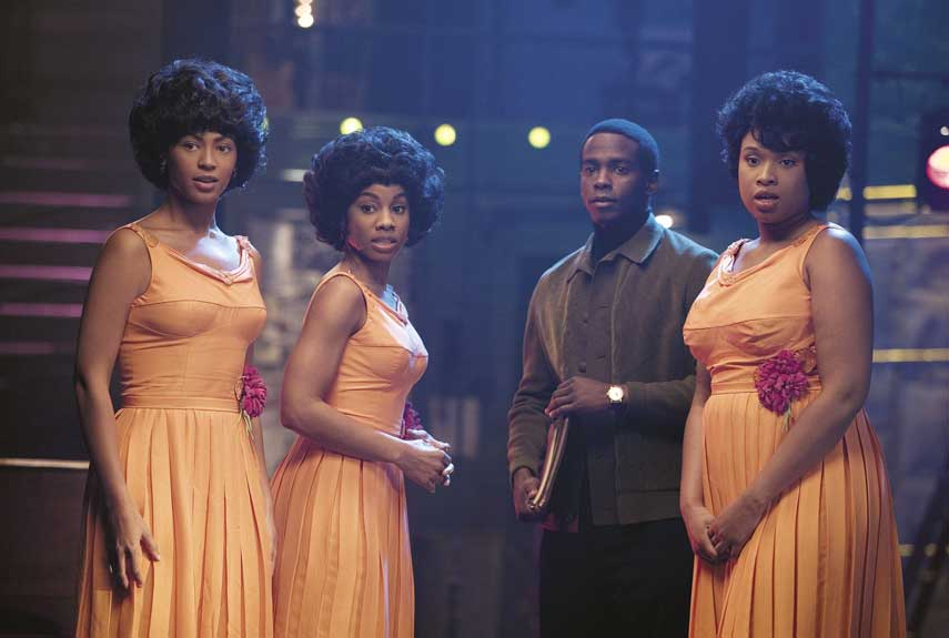 jennifer-hudson-dreamgirls