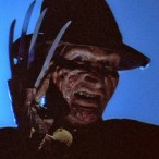nightmare sequences movies