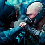 the-dark-knight-rises-bane-and-batman