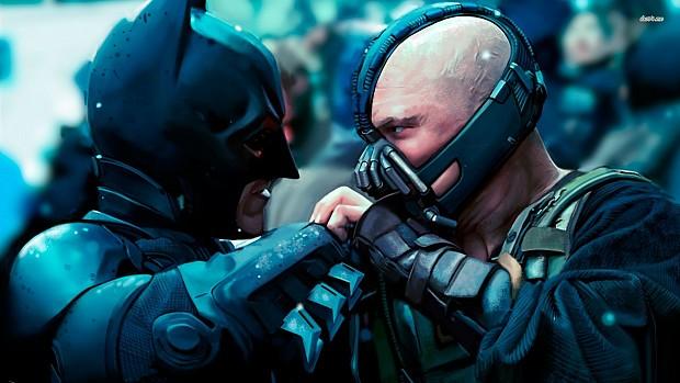 the-dark-knight-rises-bane-and-batman