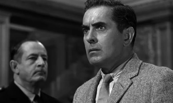 witness_for_the_prosecution_tyrone_power