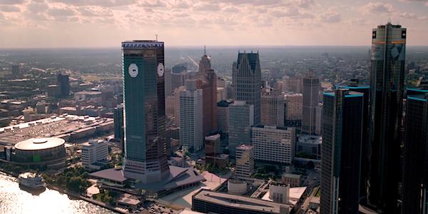 2014-Detroit