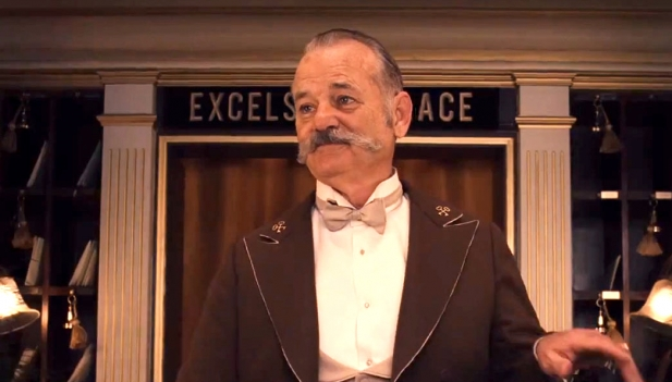 Bill_Murray_grand_budapest