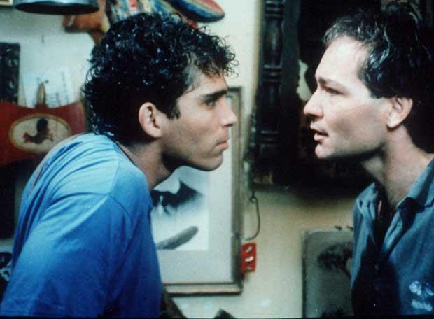 30 películas latinoamericanas que tienes que ver