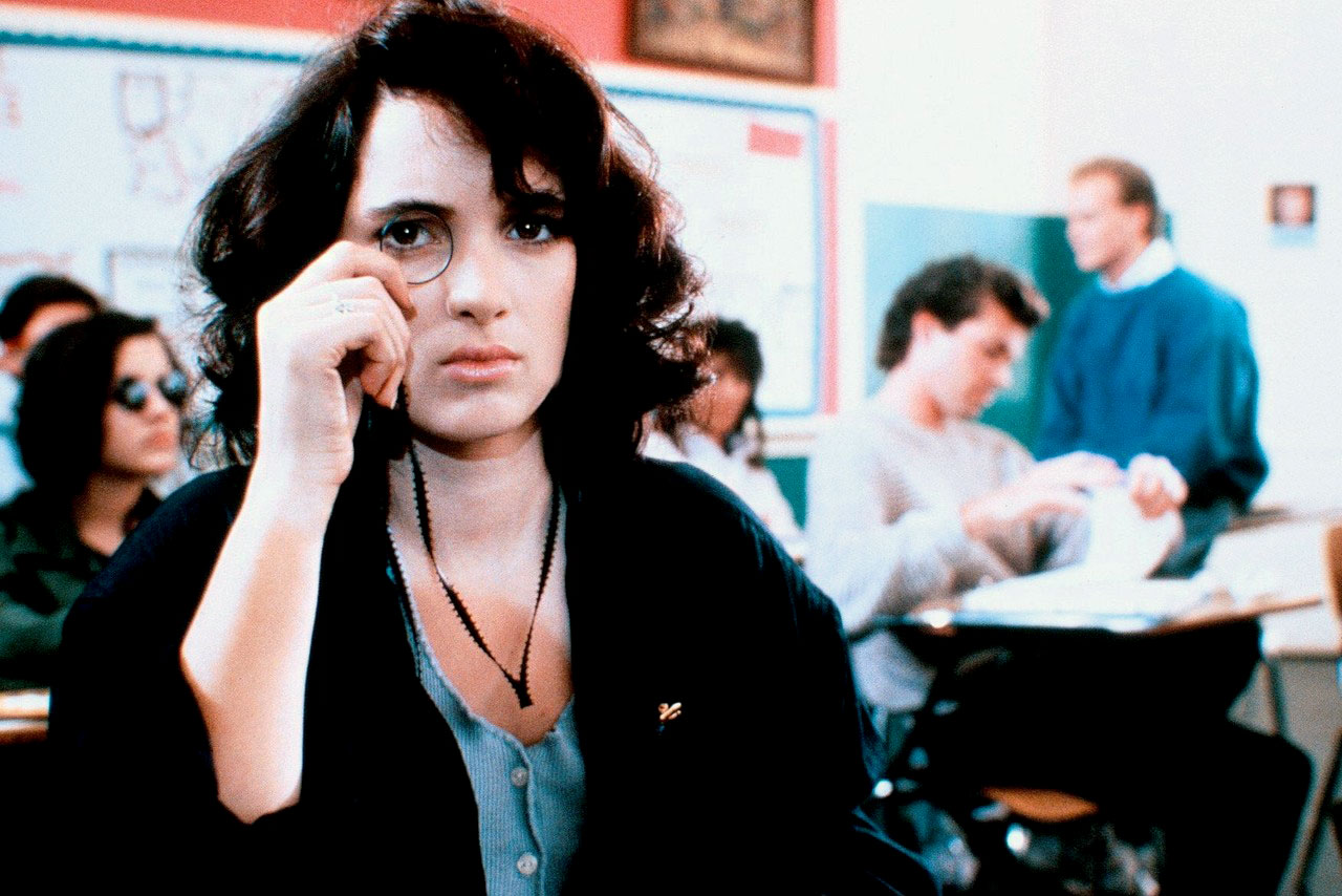 Heathers (1998)