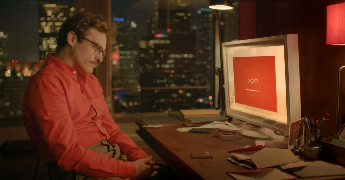 Her-Spike-Jonze-love-story