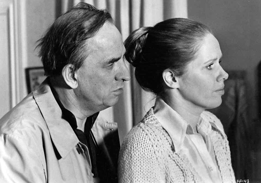 Ingmar-Bergman-Liv-Ullmann-Face-to-Face