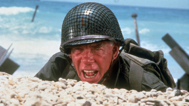 Lee_Marvin_The_Big_Red_One
