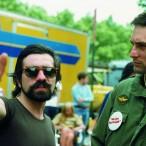 Martin Scorsese & Robert De Niro