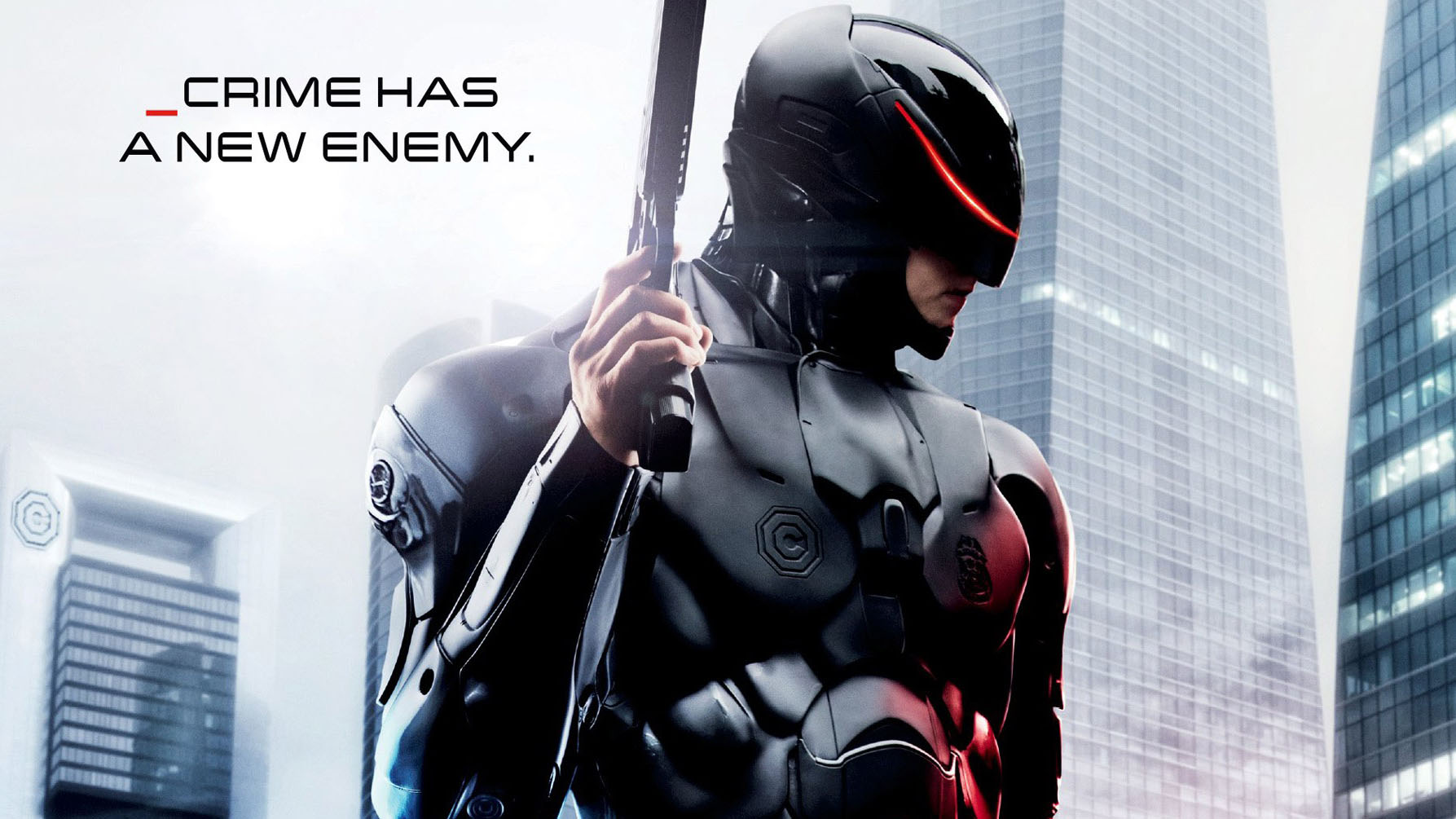 Robocop-2014-Wallpaper