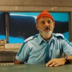 The-Life-Aquatic-with-Steve-Zissou-bill-murray