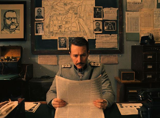 The_Grand_Budapest_Hotel_Edward Norton