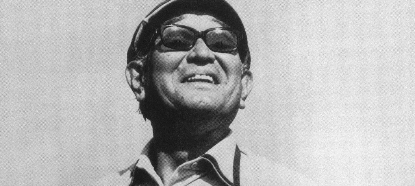 akira-kurosawa-non-samurai-films