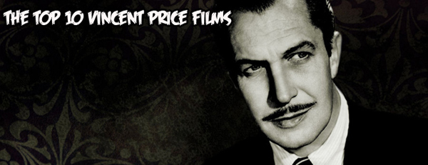 best-vincent-price-films