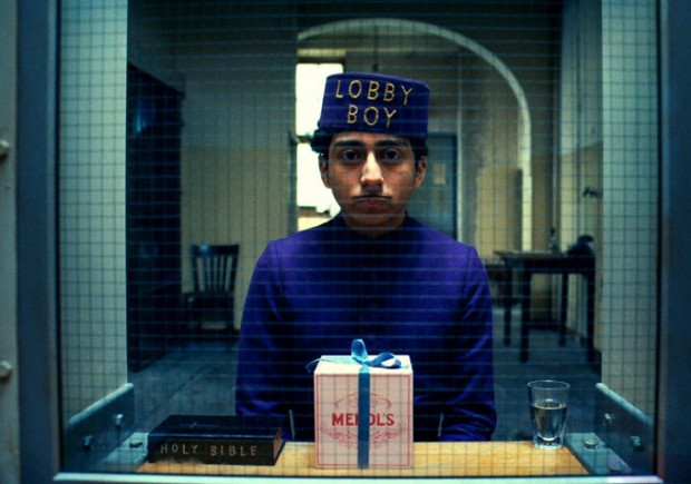 grand_bupadest_hotel_Tony_Revolori