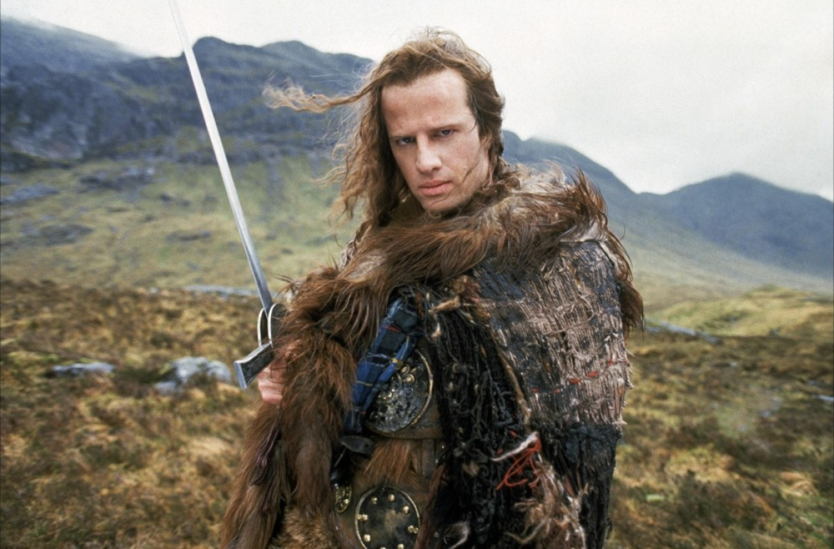 highlander-billboard