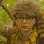 moonrise_kingdom