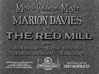 red-mill-movie-title-small