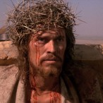 the_last_temptation_of_christ