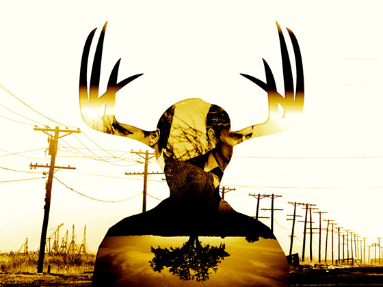 true-detective-yellow-king