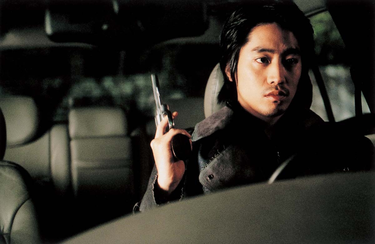 The 15 Best South Korean Crime Movies You Shouldn't Miss ...