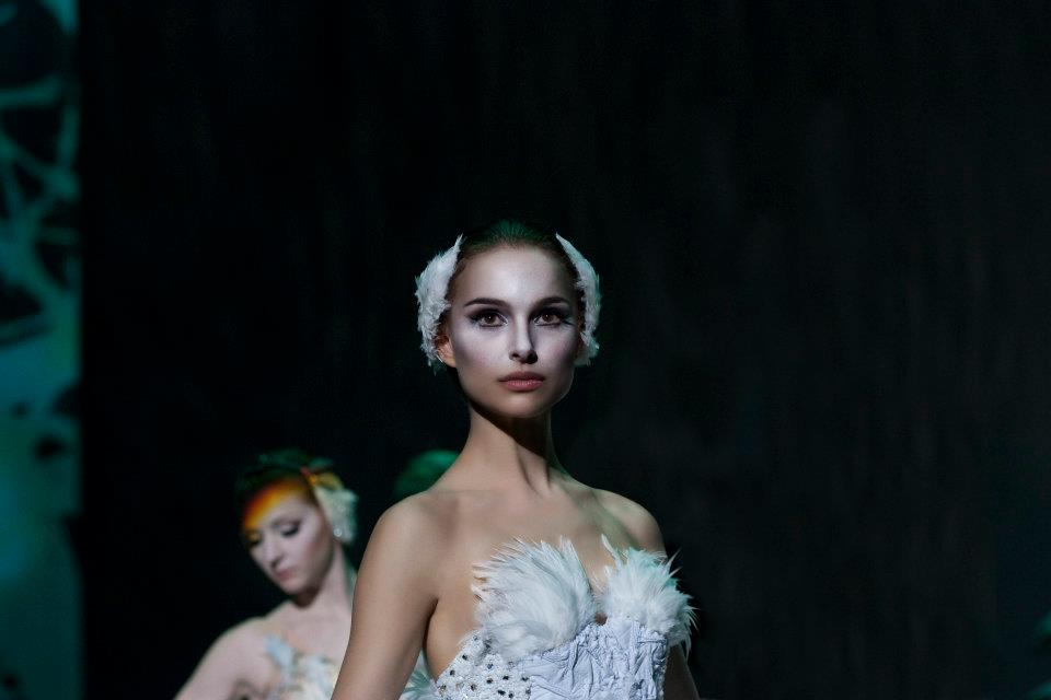 "7 Reasons Why ""Black Swan"" Is Darren Aronofsky's Best ..."