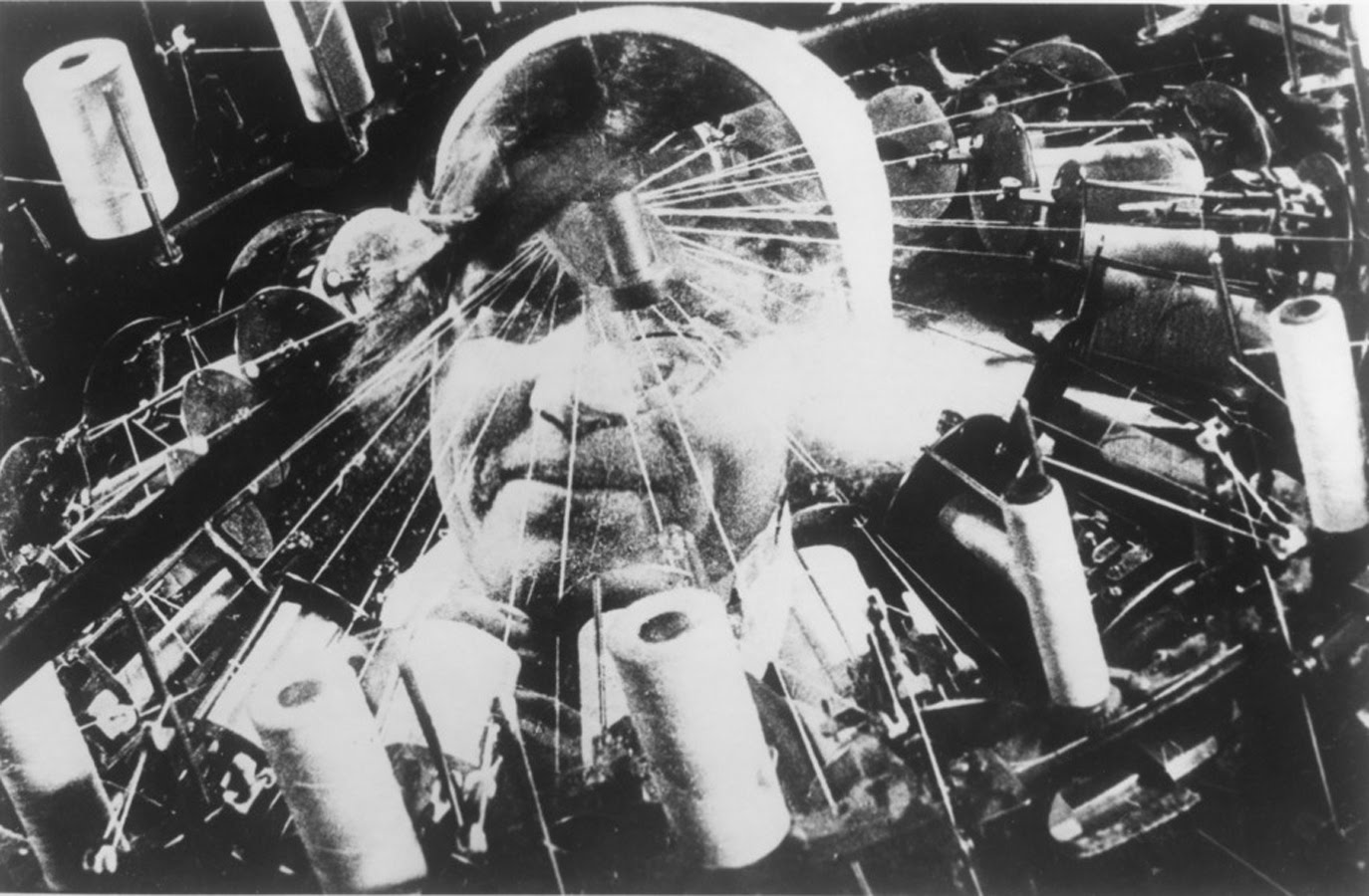 17 essential movies for an introduction to essay films taste of man a movie camera