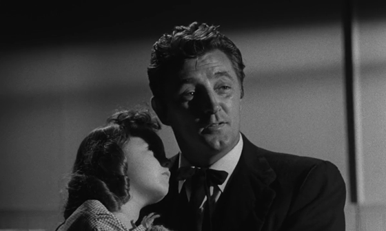 Night-of-the-Hunter-Mitchum