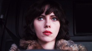 6 Reasons Why �Under the Skin is an Underrated Masterpiece