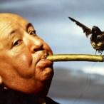 best-Alfred-Hitchcock-film