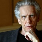 best david cronenberg films