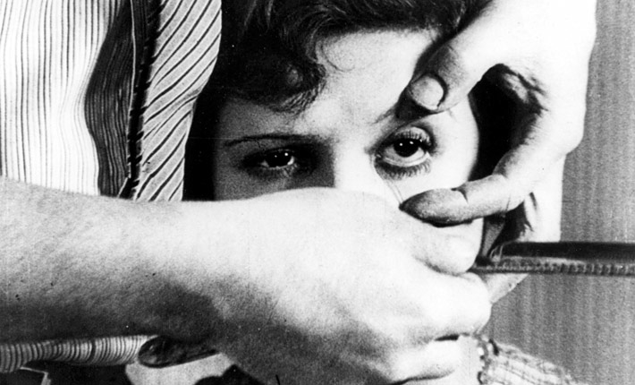 La Cabina Meaning : 25 of the best short films you can watch online « taste of cinema