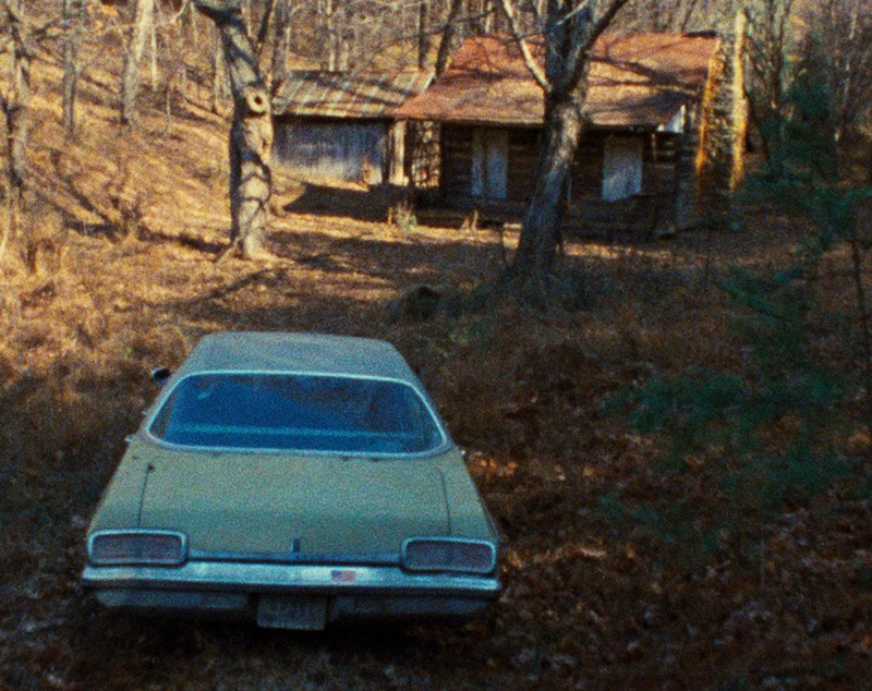 evil-dead-cabin-in-woods
