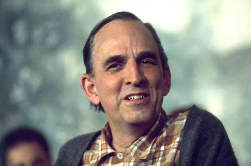 greatest ingmar bergman films