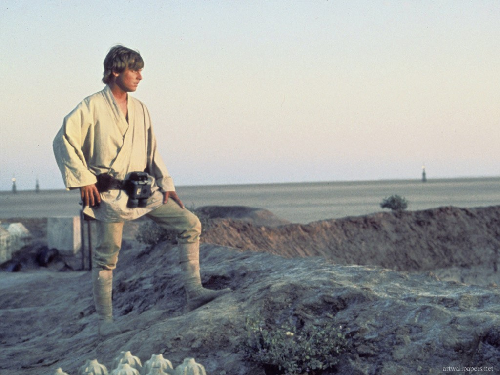 luke-Tatooine