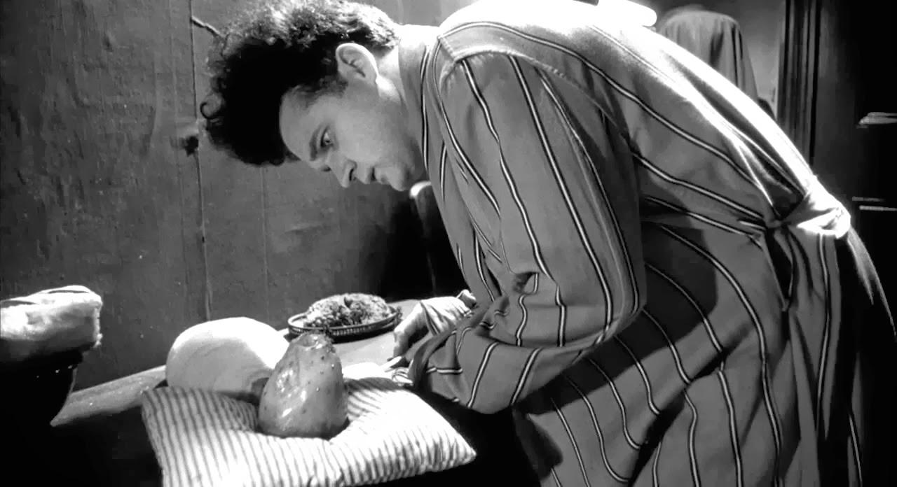 Eraserhead film