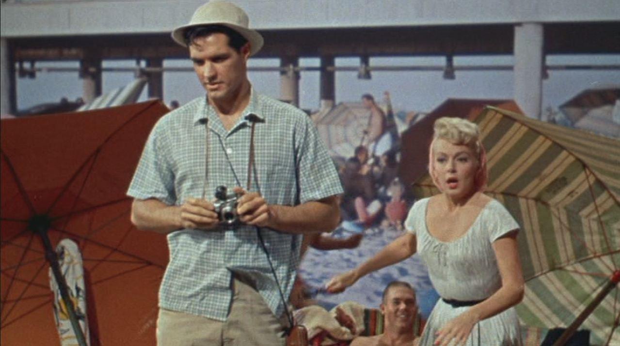 25 Of The Best Camp Films In Cinema History Taste of Cinema