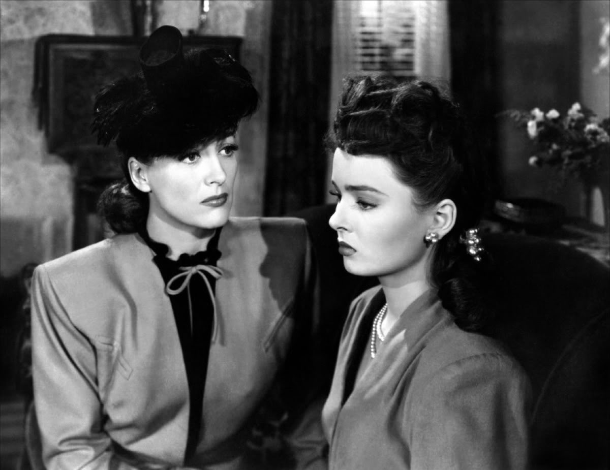 mildred pierce film Watch mildred pierce online full movie, mildred pierce full hd with english subtitle stars: joan crawford, bruce bennett, eve arden, ann blyth, moroni olsen, jack carson, lee patrick, zachary scott.