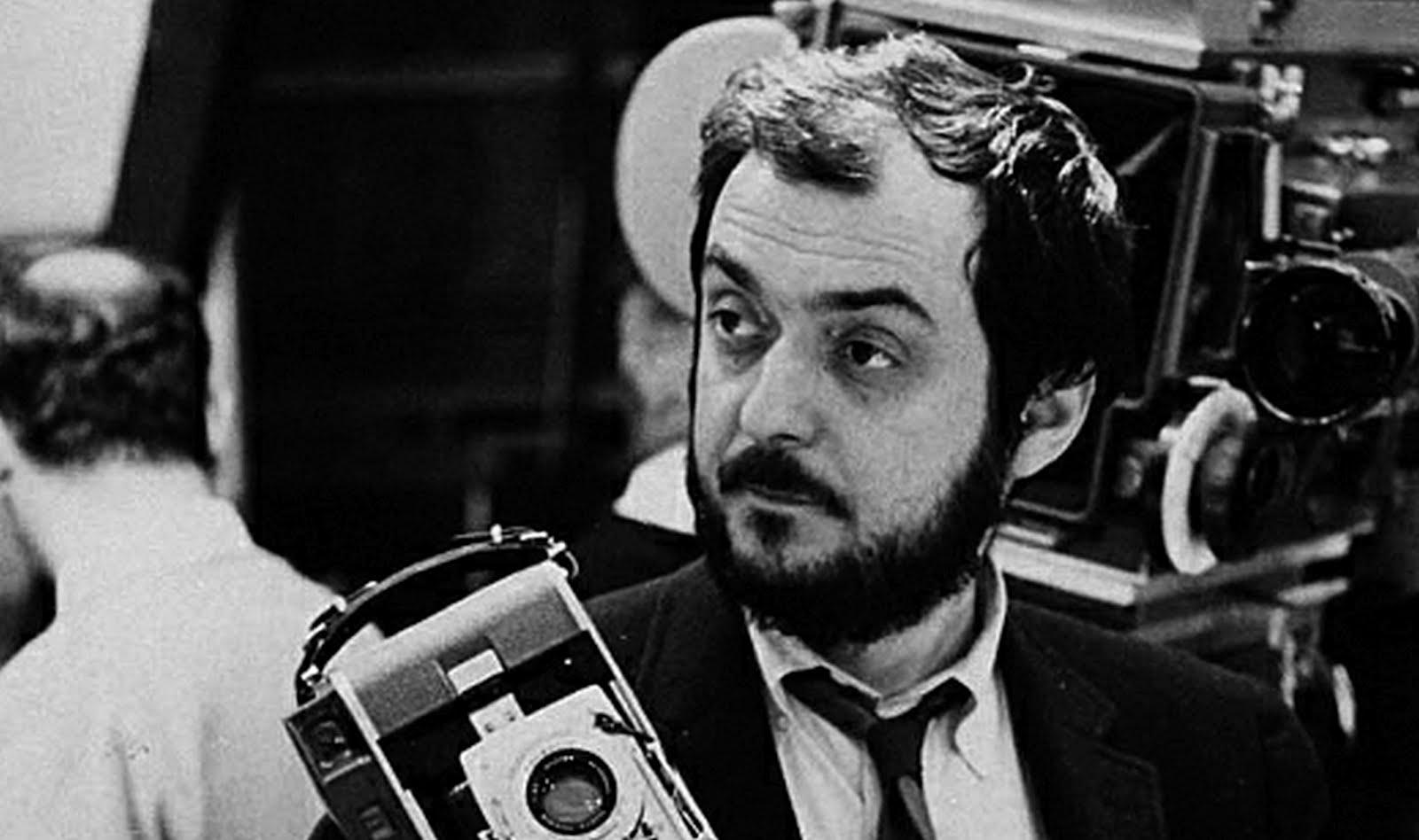 Stanley-Kubrick-pic