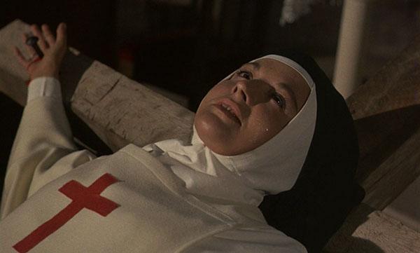 The Milkyway (1969)