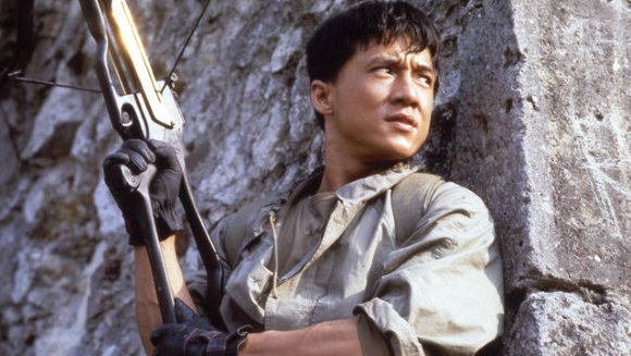 The_Armour_of_God-jackie-chan