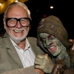 best George A Romero movies