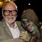 best George A Romero movies