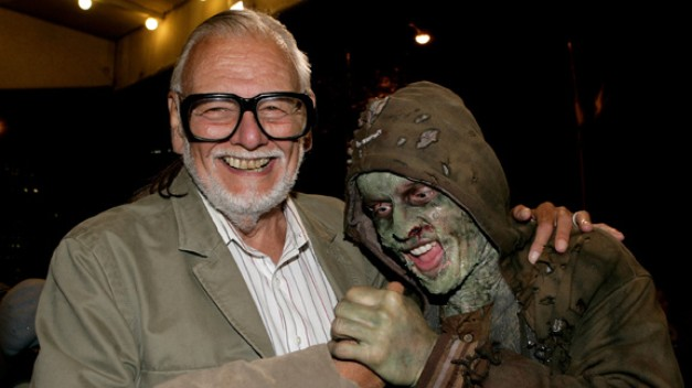 best-George-A-Romero-movies.jpg