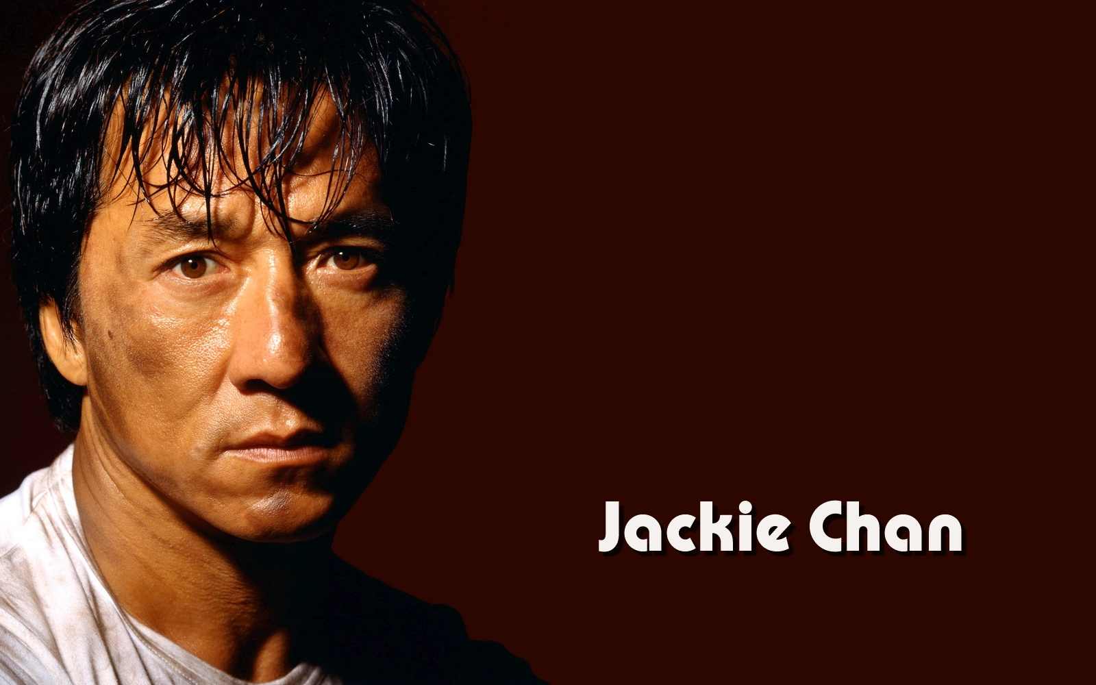 Jackie Chan Movies Lis...