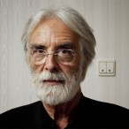 best Michael Haneke films